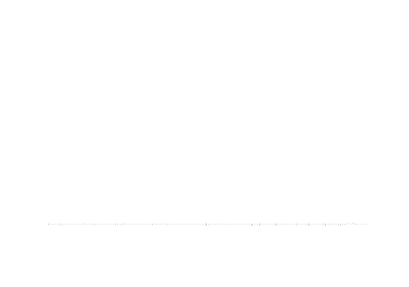 God Dammit, What Do You Want?! Logo